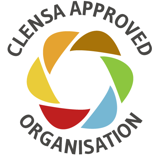 Clensa-Approved-Badge